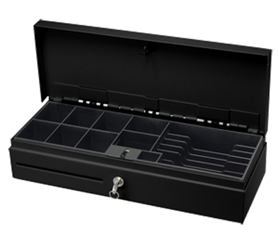 If Space Is An Issue We Can Offer Smaller Sliding Cash Drawers In Fact Most Apertures Can Be Covered But Make Sure You Buy The Drawer Before You