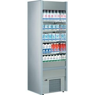 commercial refrigeration for catering supplies