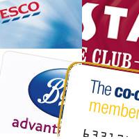 Loyalty Rewards Program Attracts Customers
