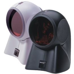Honeywell Orbit 7120 is a presntation scanner for EPoS systems