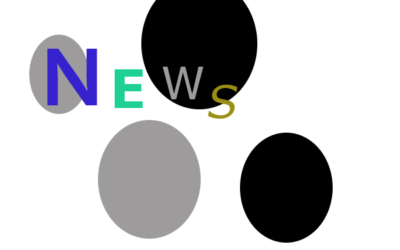 EPOS News Update – Rental Tills WIGIG