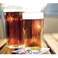 Increase Bar Sales Using EPoS Tills
