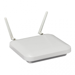 Zebra AP7522E WLAN access point is so easy to set up