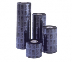 Zebra Thermal Transfer Ribbon 2300 for printers in the Zebra range